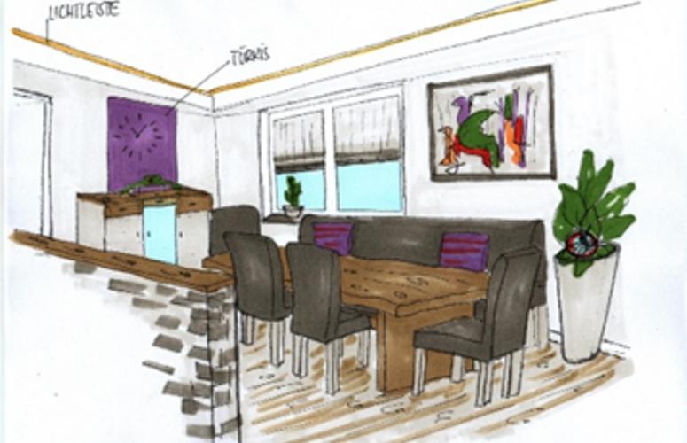 maler gipsergesch ft rehfuss maler gipsergesch ft rehfuss. Black Bedroom Furniture Sets. Home Design Ideas